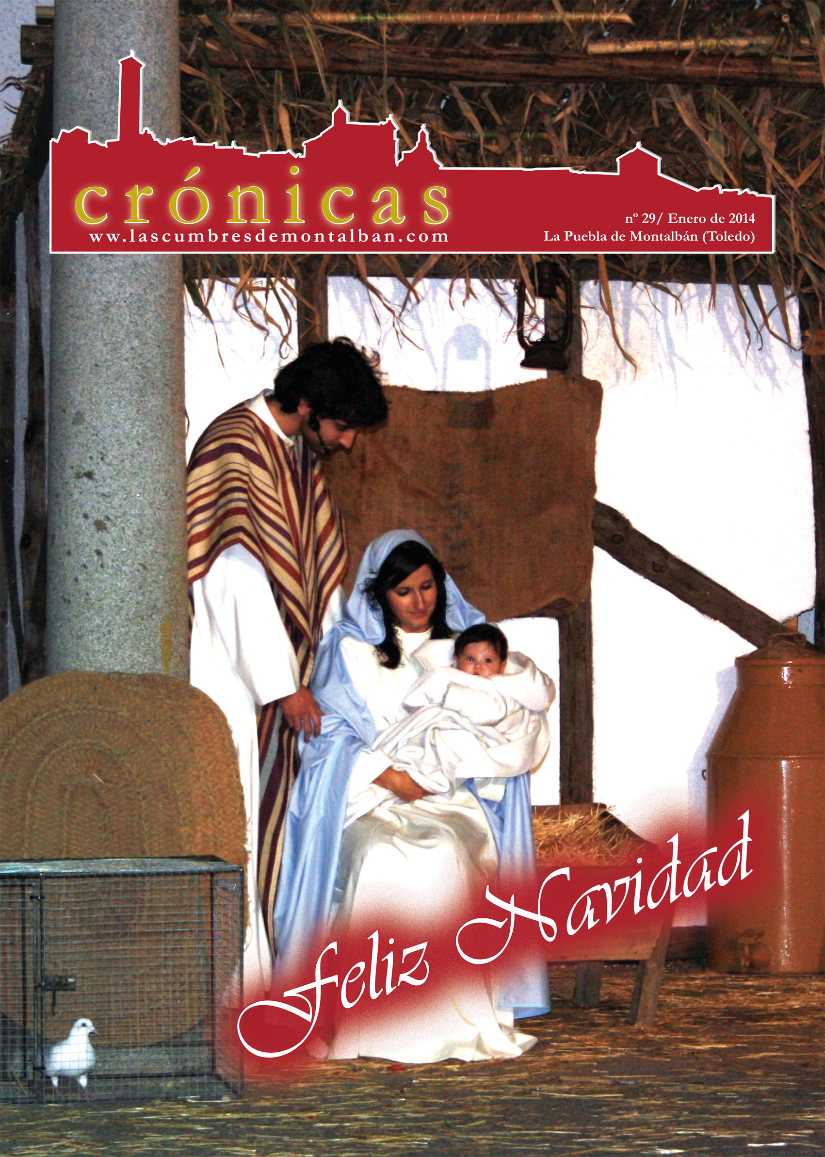 Crónicas 29.indd