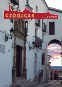 Crónicas 30.indd