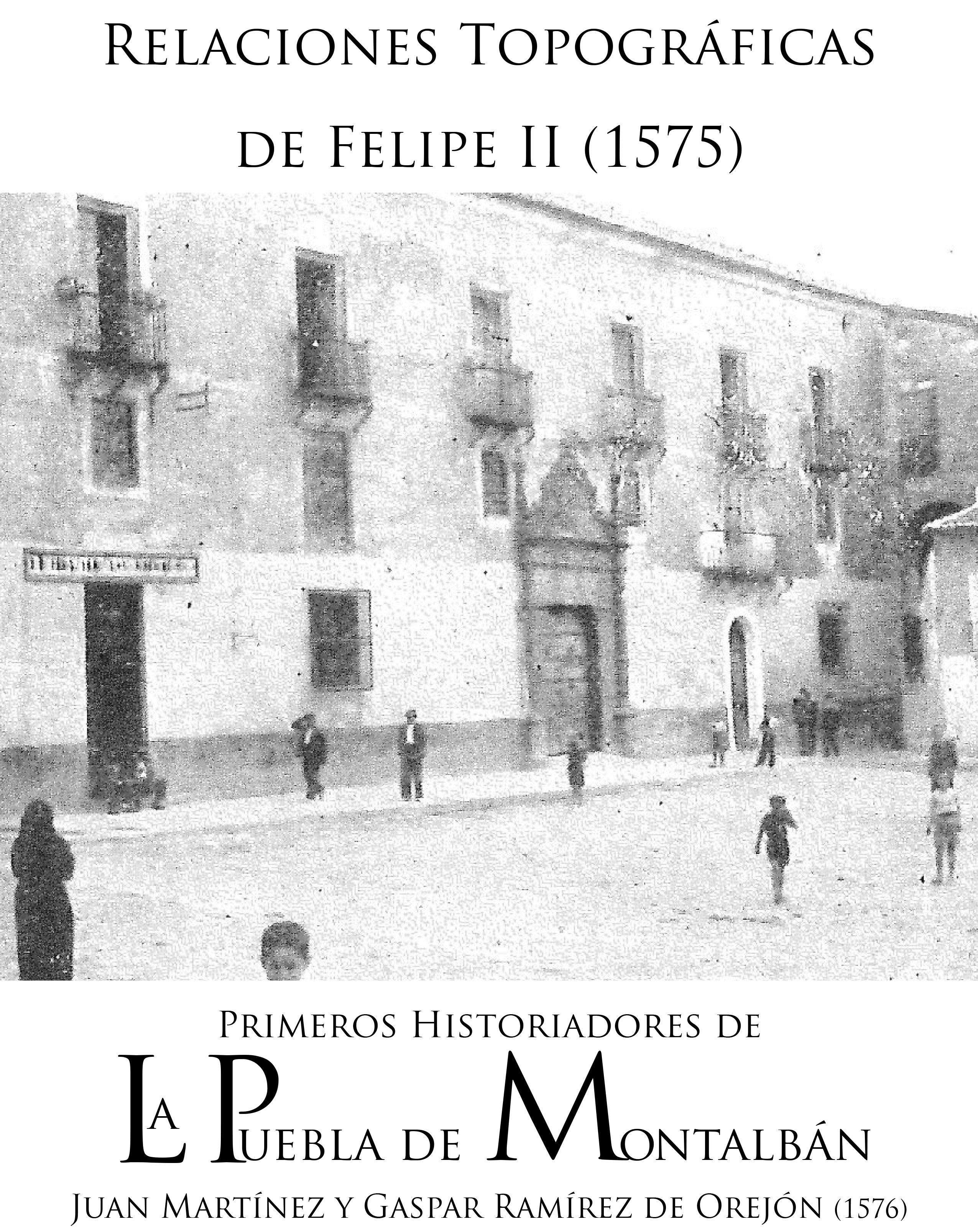 Separata Primeros Historiadores.indd