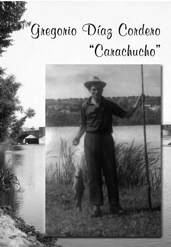 carachucho