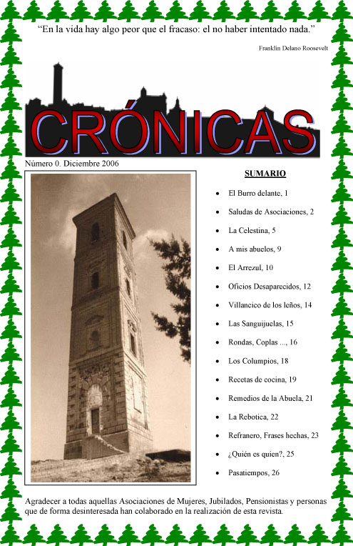 cronicas-0