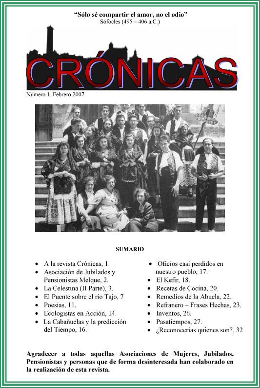 cronicas-1