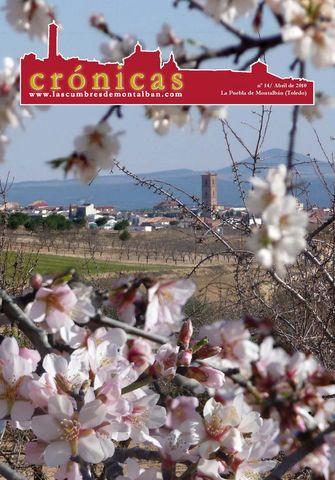 cronicas14