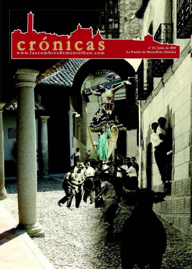 cronicas15