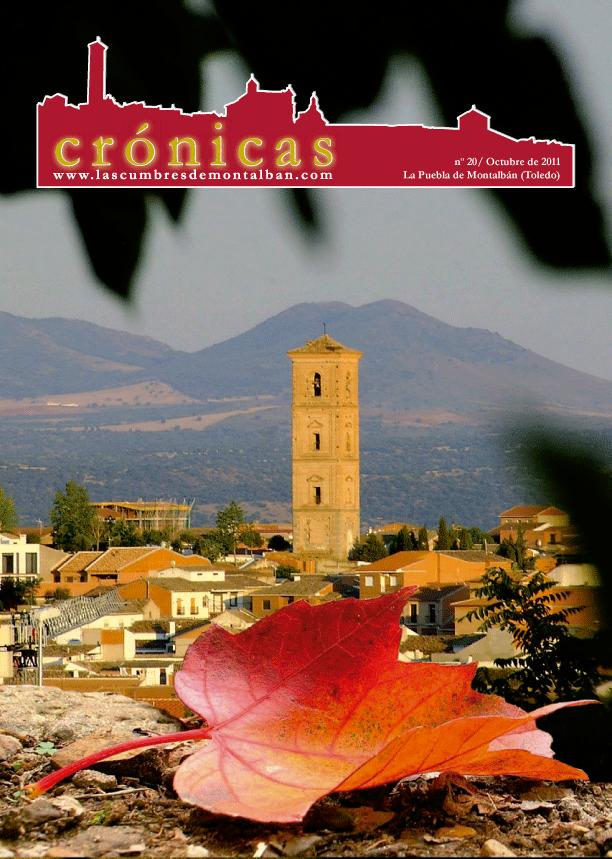cronicas20