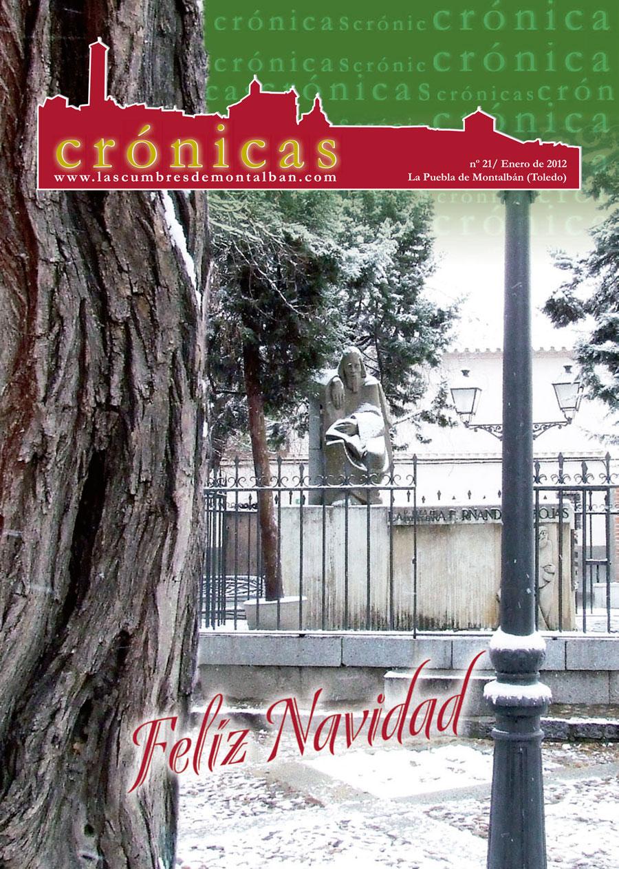 cronicas21-1