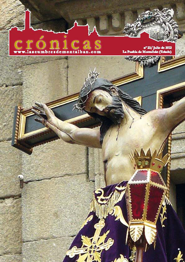 cronicas23
