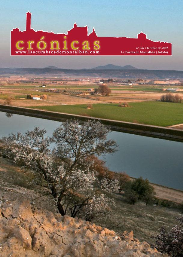 cronicas24