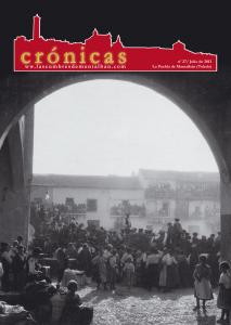 cronicas27