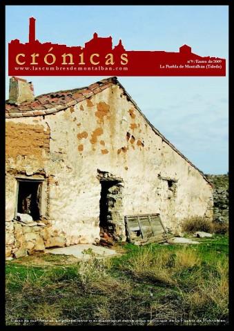 cronicas9