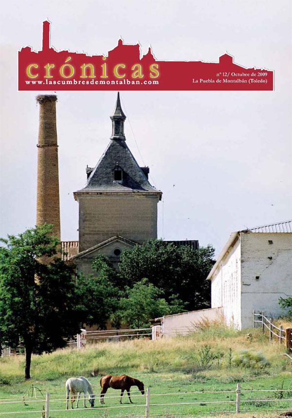 cronicas_12