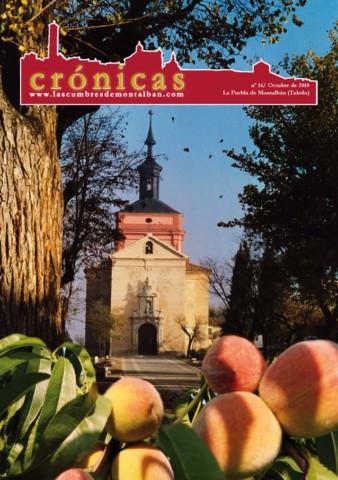 cronicas_16