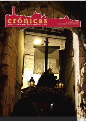 cronicas_18
