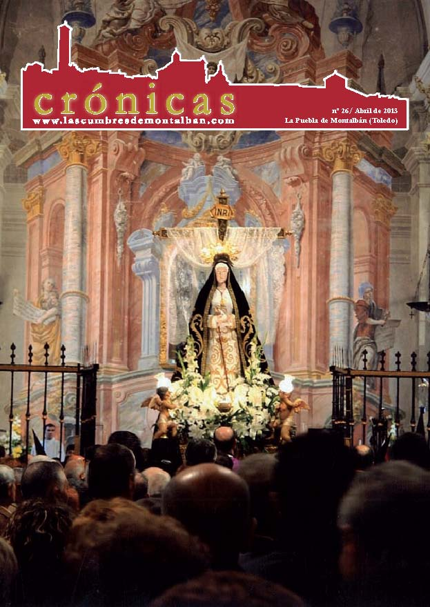 cronicas_26