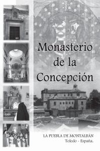 monasterio_concepcionistas
